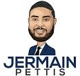 My Banker Jermain